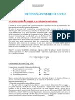 sistemi_designazione
