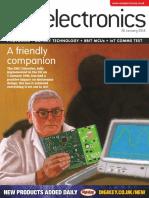 New Electronics - January 26th - New Electronics.pdf