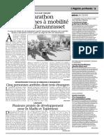 11-7180-f011b3f6.pdf