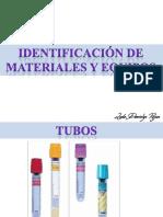 PRIMERA CLASE.pdf