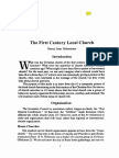 First_Century_Local_Church-Vyhmeister.pdf