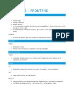 Bqdc Web Revisiones