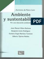 Ambiente y Sustentabilidad