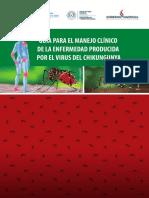 GUIA Chikungunya (1)