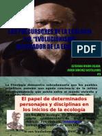 losprecursoresdelaecologiayel-110302111313-phpapp01 (1).pptx