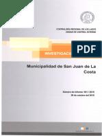 Informe Investigacion Especial