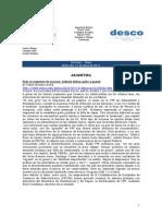 Noticias-News-14-Abr-10-RWI-DESCO