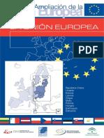 La 5ta UNION_EUROPEA.