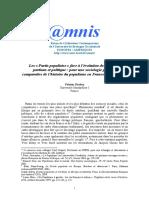 Dialnet-LesPartisPopulistesFaceALevolutionDesSystemesParti-2650579
