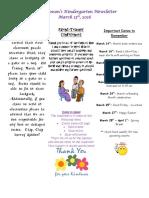 Twenty-Sixth Week Newsletter.pdf