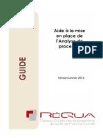 guide-processus-v-1-1394114926