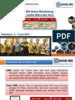 PPT Sosisalisasi IUMK Pekanbaru.pdf