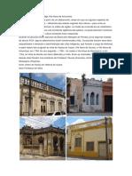Casas Na Parangaba- Fortaleza - CE