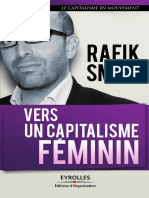 Capitalisme féminin