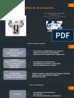 Alta Direccion Raul Sanchez 3