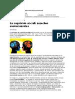 Cognición social aspecos evolutivos.pdf