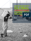Global Humanitarian Overview by OCHA FINAL 2015