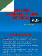1143_CATA DE VINOS (1).ppt