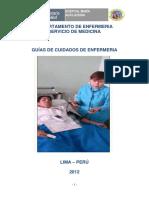 GUIA DE CUIDADOS MEDICINA 2012 (2).pdf