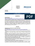 Noticias-News-16-Abr-10-RWI-DESCO