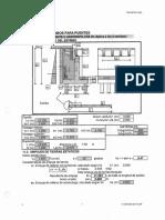 PDF Diseño de Puente Losa 7645