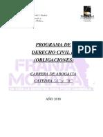 1) NUEVO PROGRAMA DE OBLIGACIONES - CONFORME EL NUEVO CODIGO.pdf