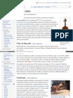 Pt Wikipedia Org Wiki Estradiv C3 A1rio