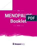 Australian Menopause Centre - eBook