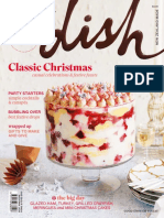 Dish Issue 63 - 2015 NZ