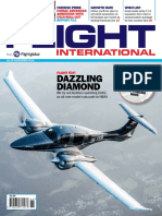 Flight International - November 10, 2015