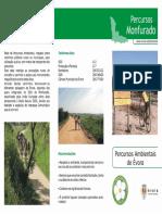 folheto_PercursosMonfurado