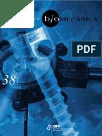Revista Biomecanica IBV 38