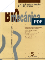 Revista Biomecanica IBV 05