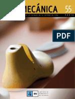 Revista Biomecanica IBV 55
