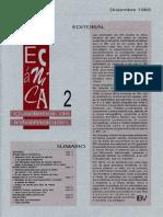 Revista Biomecanica IBV 02