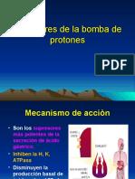 inhibidoresdelabombadeprotones-120418183446-phpapp02