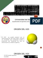 presentacion diseño ll.pptx