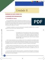 Teoria Da Empresa (30hs_ASSOC_direit)_II(2) (1)