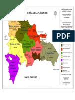 Planos Finales Region y Provincia.