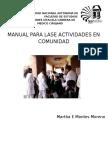 manual de practica clinica