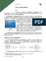 modulo1-informatica