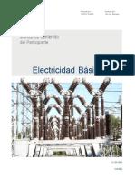Manual Electricidad Basica