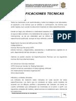 3.1 Especificaiones Tecnicas.docx