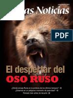 Las_Buenas_Noticias_Julio-Agosto_2015.pdf