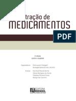 1Adm_Medicamentos