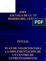 T-ESPE-HC-001104-P