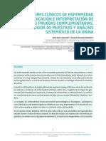 01_marcadores_enf_renal.pdf