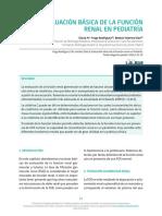 02_evaluacion_basica_fr.pdf
