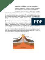 Efectos de los volcanes sobre los ecosistemas.docx