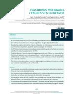 09_enuresis_trast_miccionales.pdf